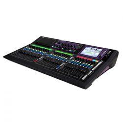 Allen & Heath GLD112 Digital Mixing Desk