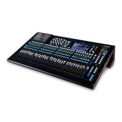 Allen & Heath QU-32 Digital Mixing Desk