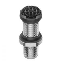 Audio Technica ES945 Boundary Microphone
