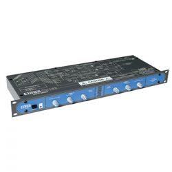 Cloud CX163 Stereo Zone Mixer