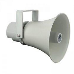 DAP Horn Speaker 100v Line