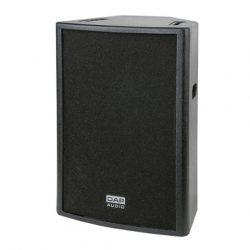 DAP Audio RX12-A (Active Speaker)