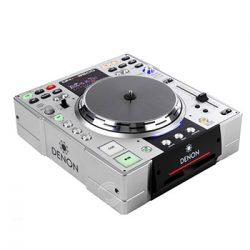 Denon DN-S3500 DJ CD Player