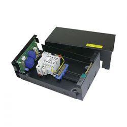 Formula Sound Sentry Contactor & Interface