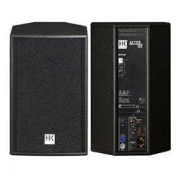 HK Audio Actor DX 112A