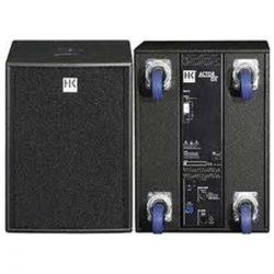 HK Audio Actor DX 115 Sub A