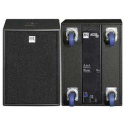 HK Audio Actor DX 115 Sub B