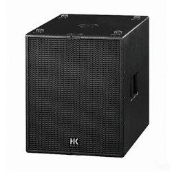 HK Audio ConTour Array CT118 Sub