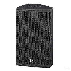 HK Audio ConTour CT115 (L)