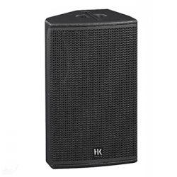 HK Audio ConTour CT112 (R)