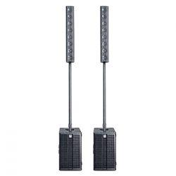 HK Audio Elements Smart Base System
