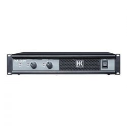 HK Audio Power Amplifier VX 1200