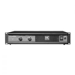 HK Audio Power Amplifier VX 2400