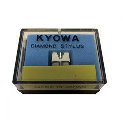 KYOWA Diamond Stylus