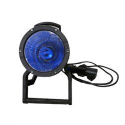 Outdoor Light Blue Lamp IP54 30W