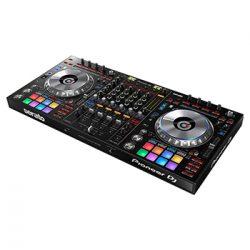 DJ Midi Controllers