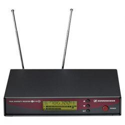 Sennheiser EW100 G2 Wireless Receiver