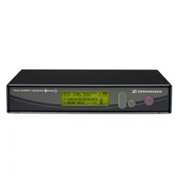 Sennheiser EW300 G2 Wireless Receiver