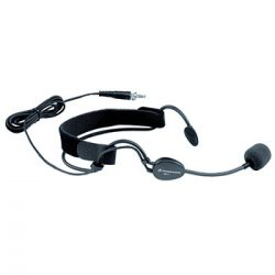Sennheiser ME3 Headset Microphone
