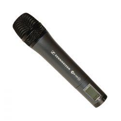 Sennheiser SKM100 G2 Handheld Cordless Microphone