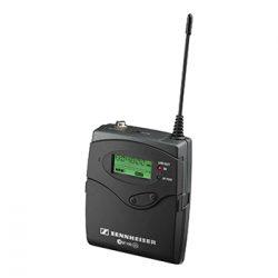 Sennheiser SK 100 G2 Bodypack Transmitter