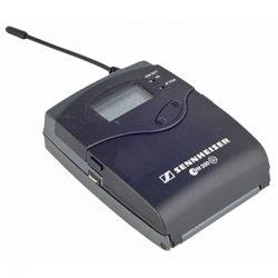 Sennheiser SK 300 G2 Bodypack Transmitter