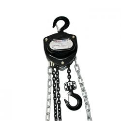 0.5 Tonne Chain Block (6m Chain)